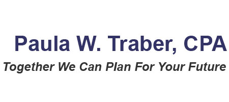 Escondido Ca Tax Preparation And Accounting Paula W Traber Cpa